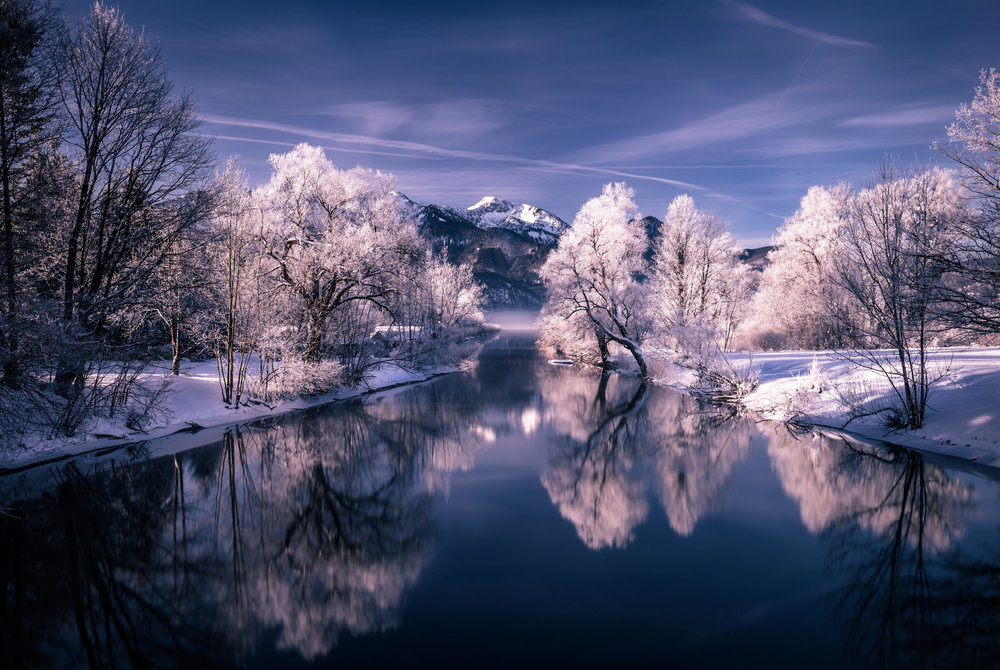 Kochelsee-Winter-Web.jpg