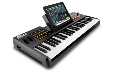 synthstation49_angle_lg_700x438.png