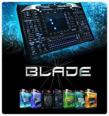 ROB PAPEN Vst Collection