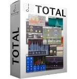 FABFILTER VST Collection