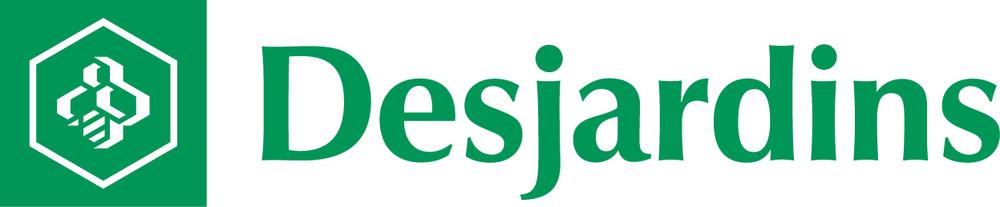 d15-logo-desjardins-sans.jpg