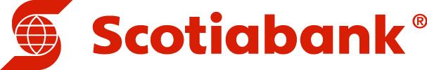 Scotiabank corporate_eng_websafe_donna.jpg