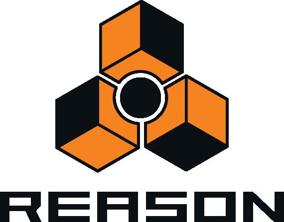 reason-logo-cmyk.png