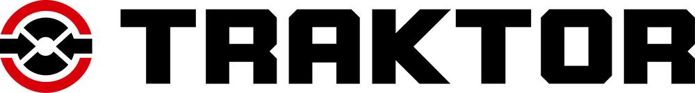 TRAKTOR_Logo_black.jpg
