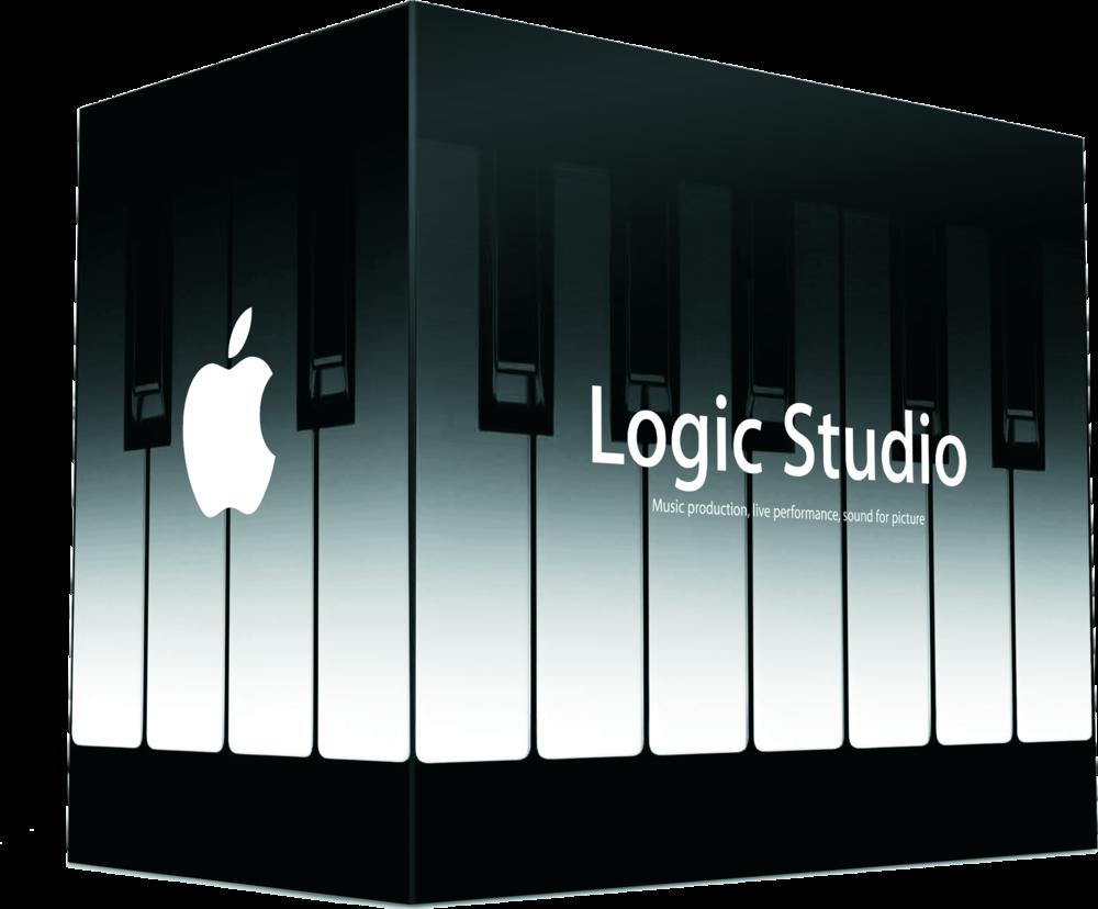 Logic_Studio.png