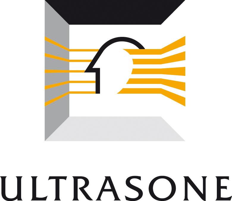 Ultrasone_logo_on_white_background_RBG.jpg