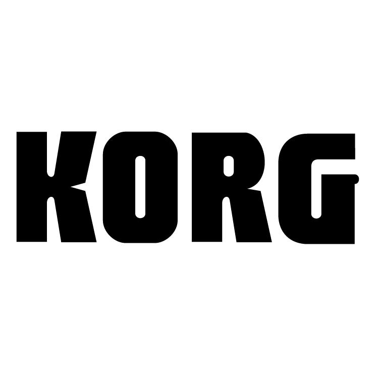 free-vector-korg_067514_korg.png