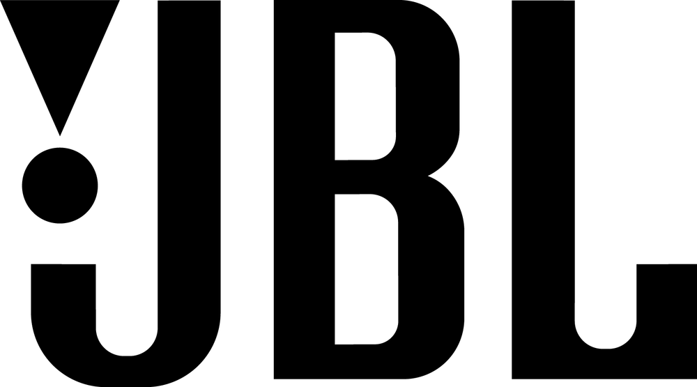 jbl-speakers-logo.png