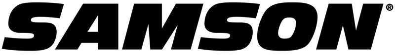 Samson_highres_blk_logo-800x113.jpeg