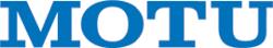 Motu_logo.png