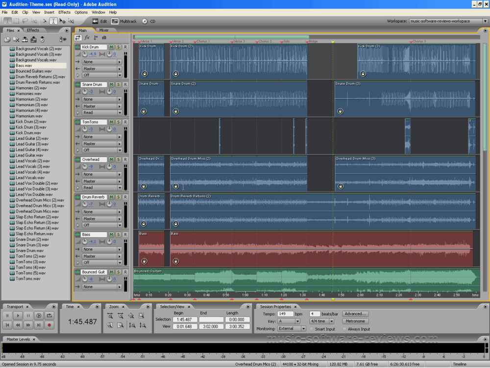 adobe_audition_screenshot.png