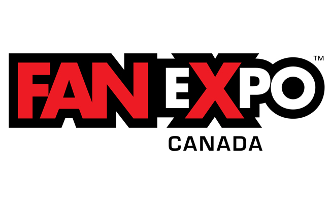 FAN EXPO CANADA™  is the largest Comics, Sci-fi, Horror, Anime, and Gaming event in Canada and the 3rd largest Pop Culture event in North America.