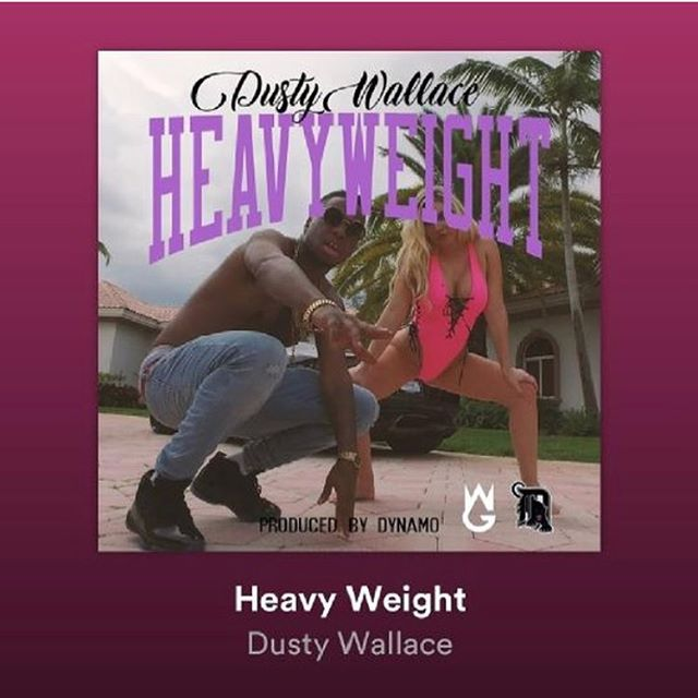 New release from Noize Faktory artist Dusty Wallace @trappherajohn. Out now on all streaming platforms. H E A V Y 💪W E I G H T  Now streaming on every platform!! L I N K I N B I O  @spotify  @spotifycanada  @itunes @itunes_canada @935themove @soundcloudplug1  #YOEY #DSXIII #EME #WGR #streaming #spotify #spotifypremium #spotifyplaylist #spotifycanada #935themove #writersofinstagram #hiphopmusic #streaming #heavyweight #torontorappers #dusty #miami #toronto #trap #musicvideo #djkhaled #jamaica #ku #flowgod #dustywallace