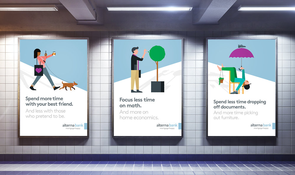 Alterna-SubwayMock.jpg