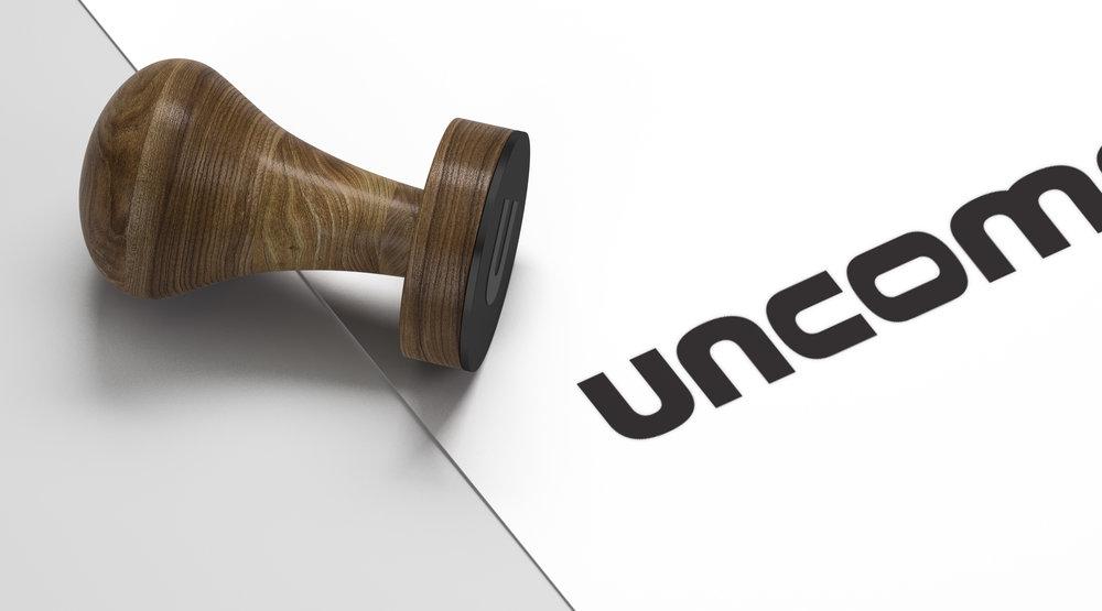 Uncommon-Stamp.jpg