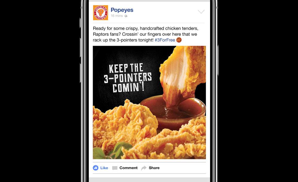 POP_Raptors-Social-3.jpg