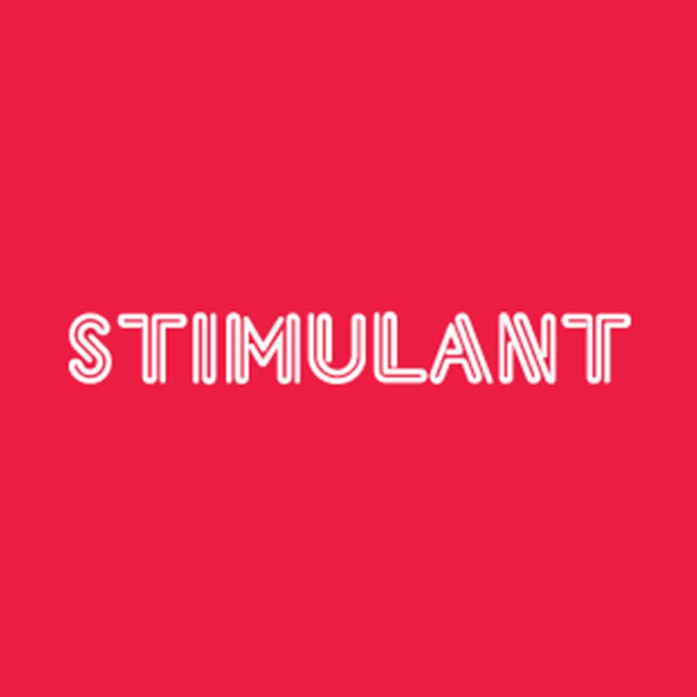 stimulant.png