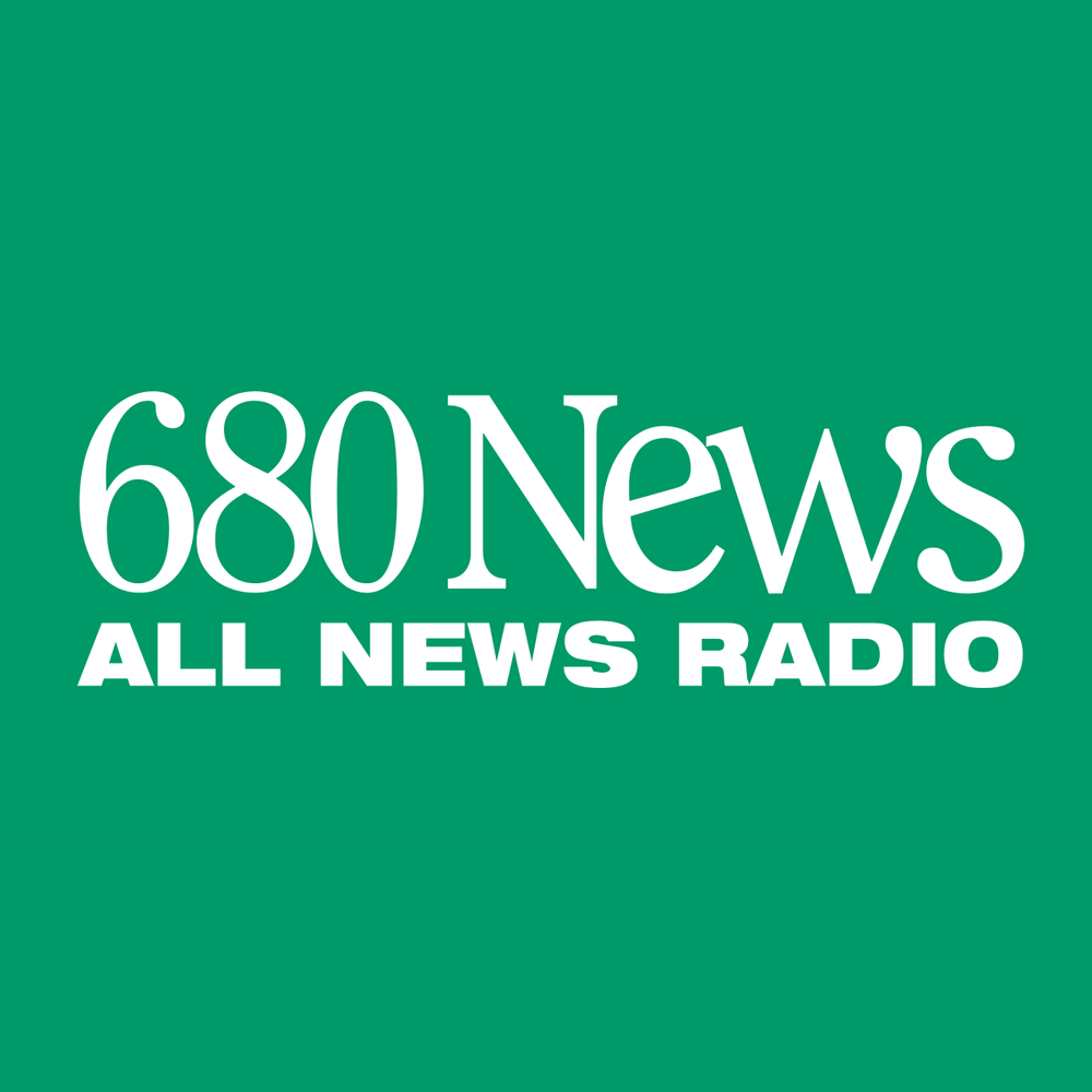 am680.png
