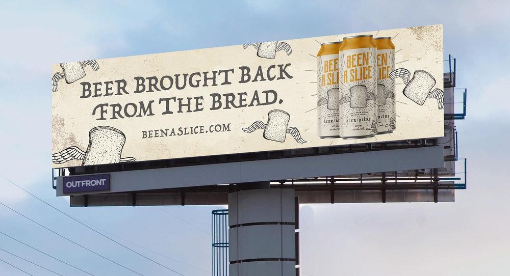 BeenASlice_Billboard-Mock.jpg