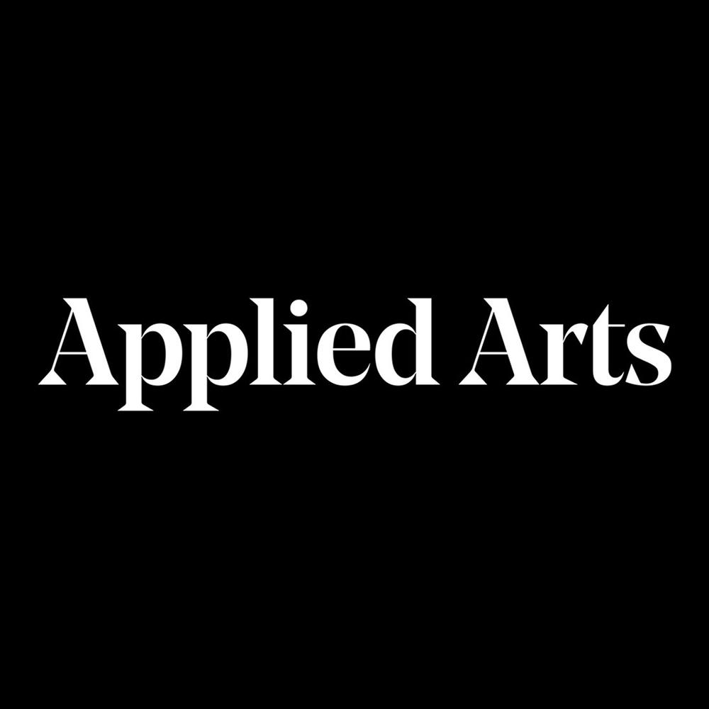 AppliedArts_Logos.png
