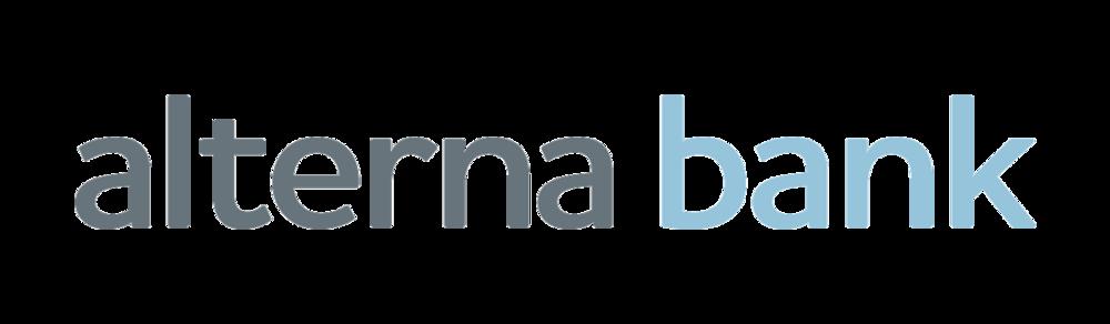 Alterna-Logo.png