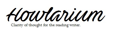 Howlarium | A Curated Forum for Fiction Writers & Readers