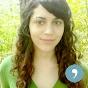Lauren I. Ruiz