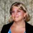 Janet Gershen- Siegel