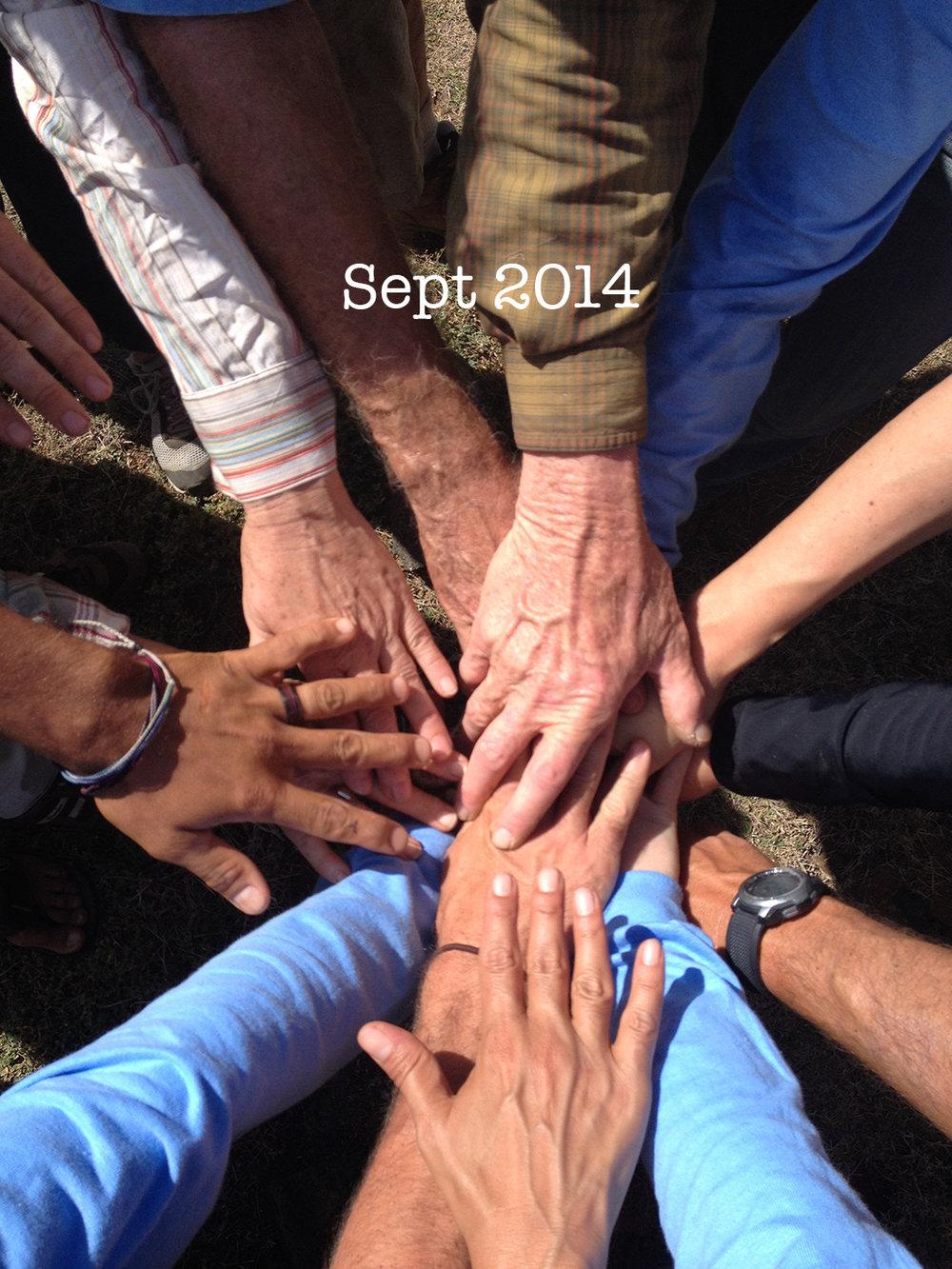 sept2014(2).jpg