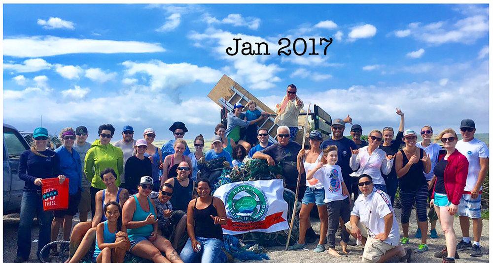 Jan2017 copy.jpg