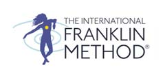 International Franklin Method