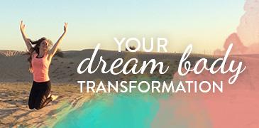 yourdreambodytransformation.jpg