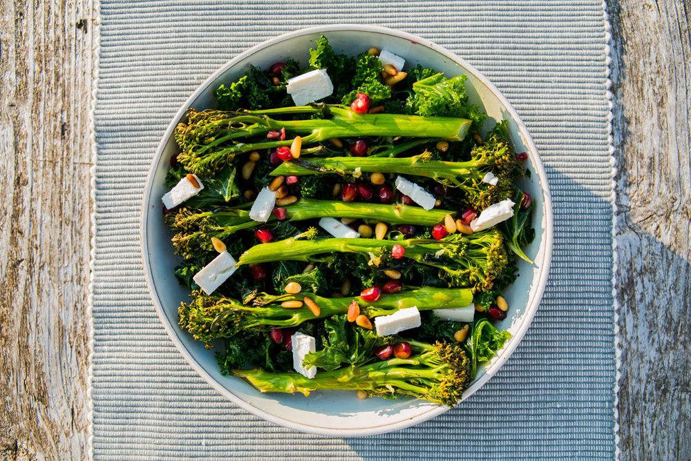broccolli.jpg