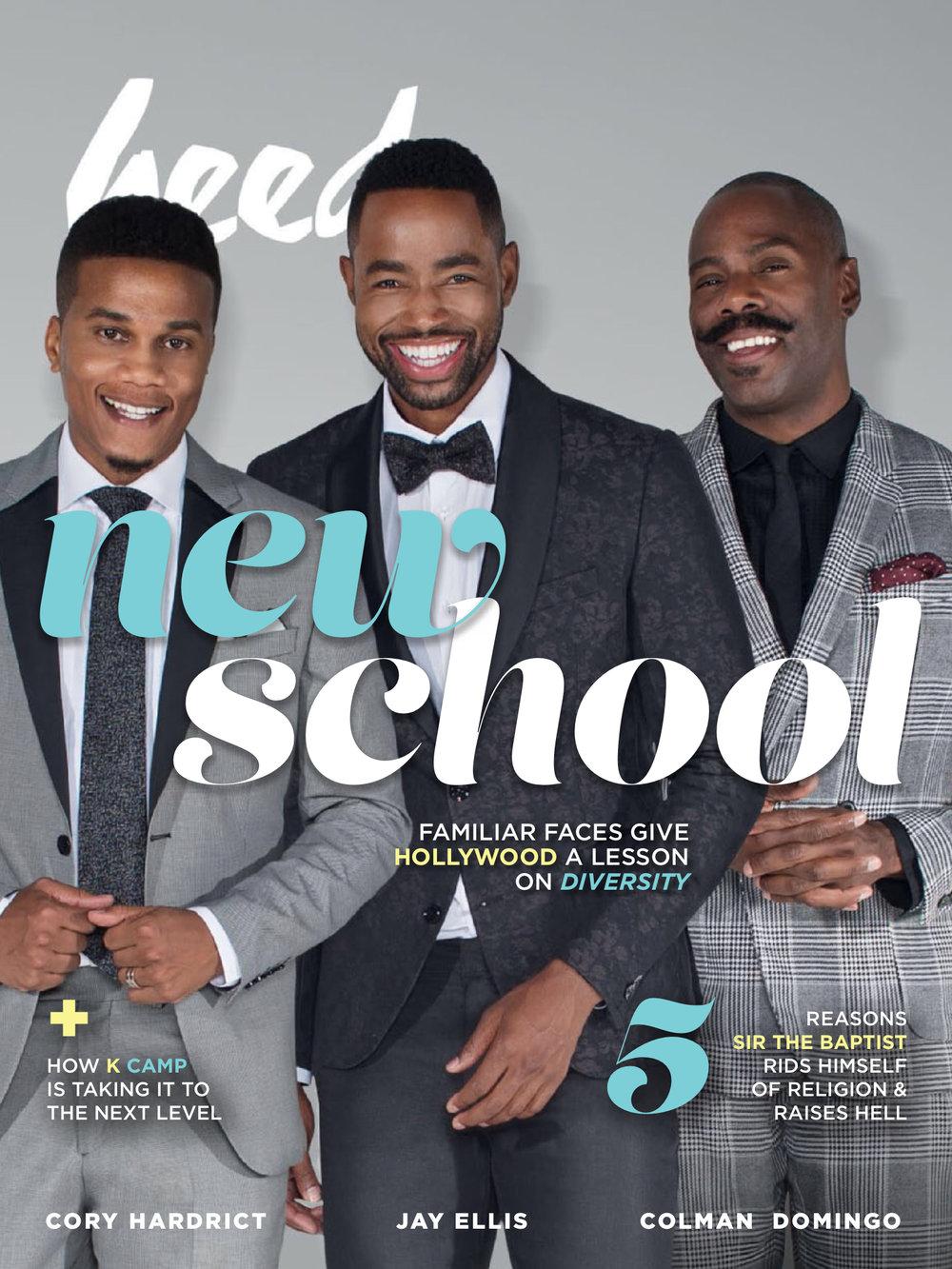 Heed Magazine Cover.jpg