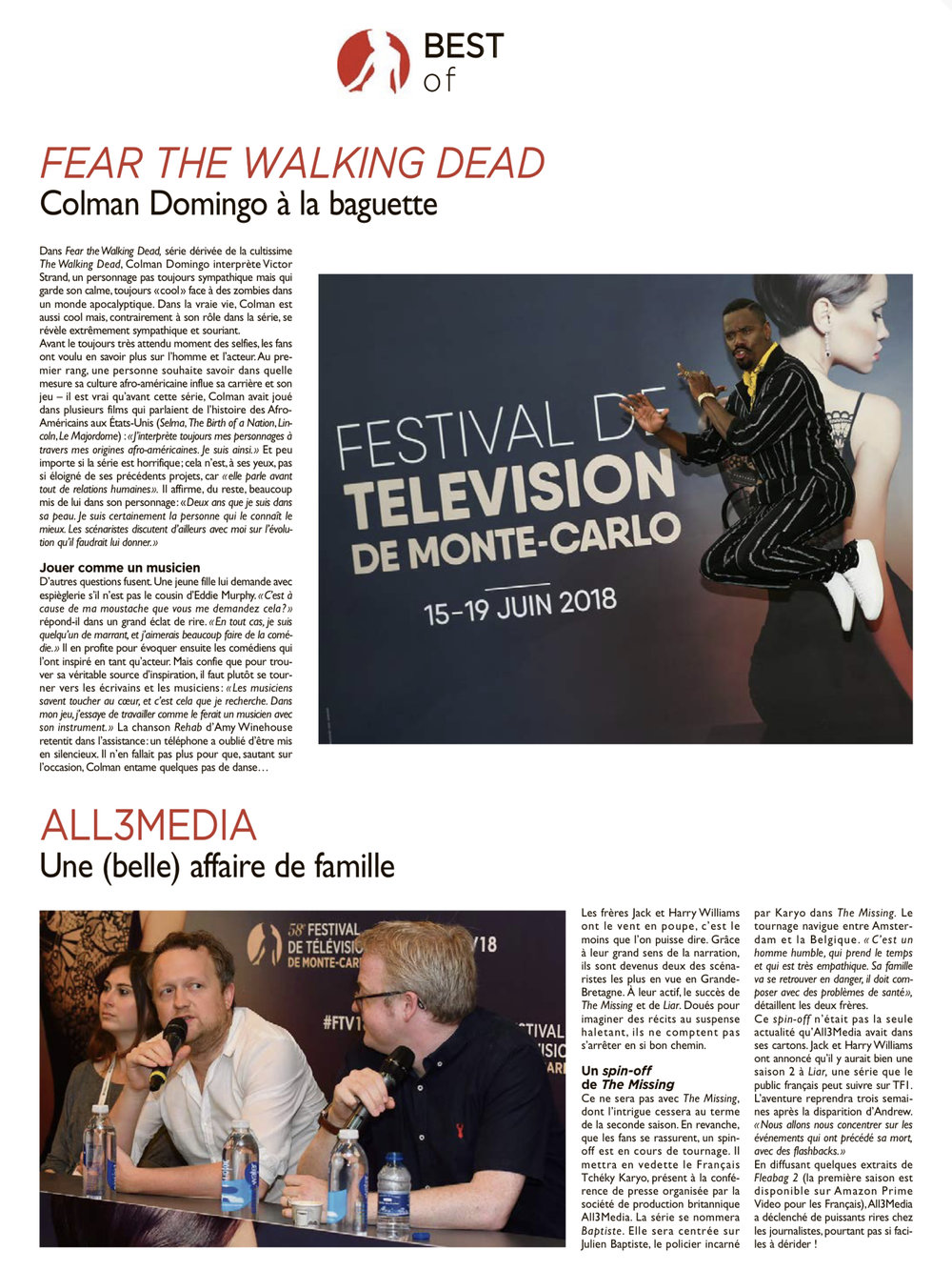 NM Page 2 FTV2018.jpg