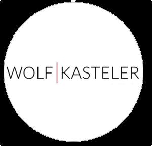 Wolf Kasteler PR Logo.png