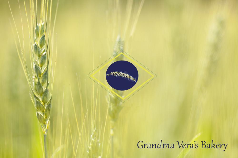 To contact us GrandmaVeras@gmail.com 240-994-6434
