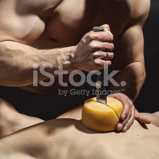 stock-photo-59984814-man-with-a-perfect-figure-sliced-cheese-on-the-body.jpg