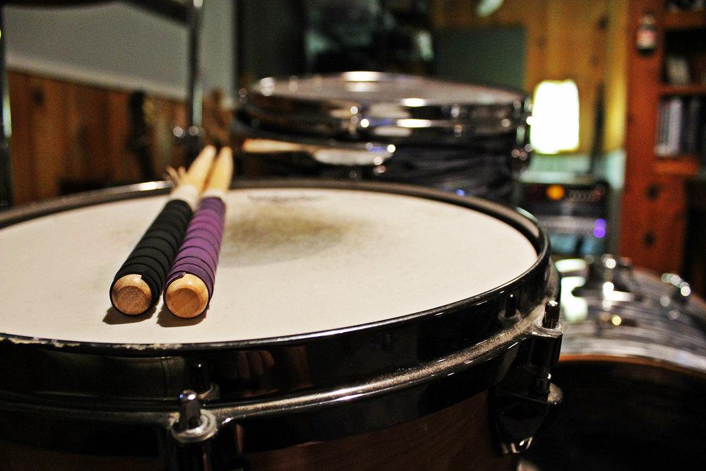 Drums 003.jpg