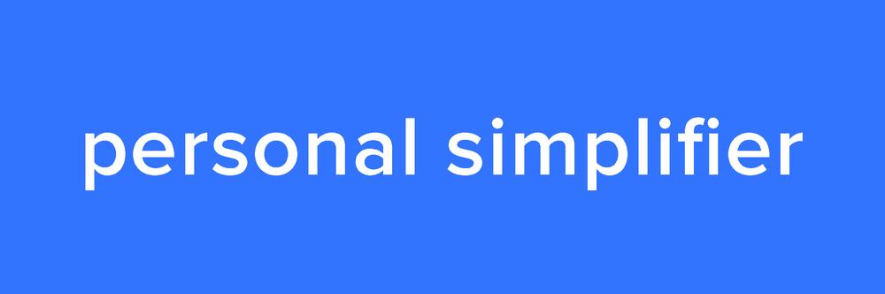 planos-simplify-03.png