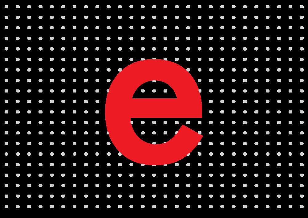 eme-03.png