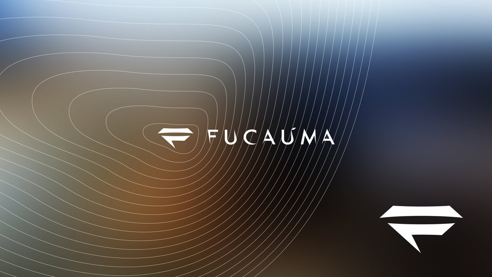 Fucauma4.jpg