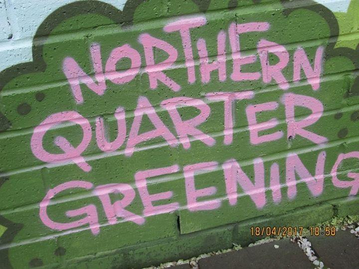 NG Greening.JPG