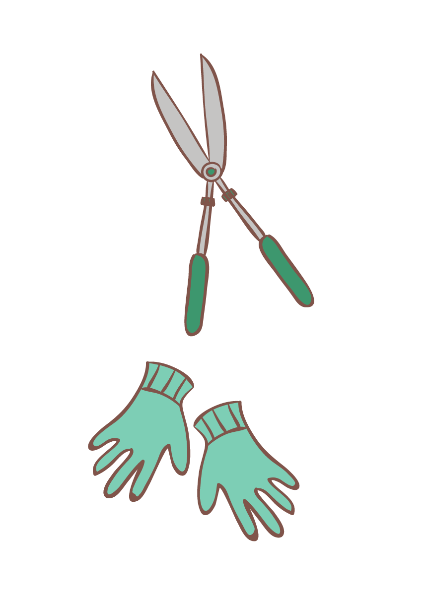 newleaficons 8-08.png