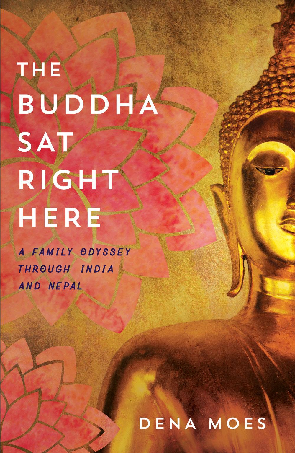 BuddhaSatRightHere_final.jpg
