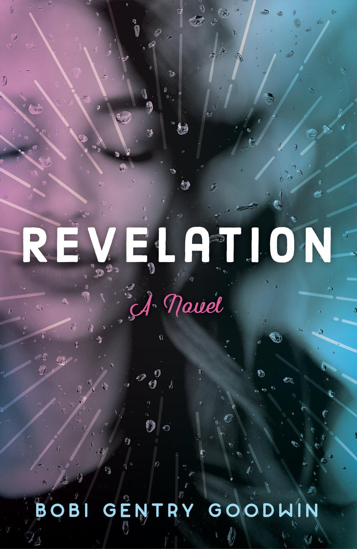 Revelation_final.jpg