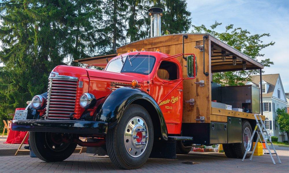 Truck 2 SS.jpg