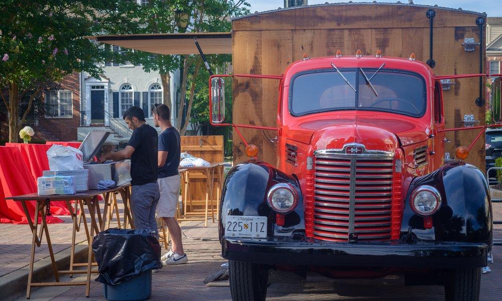 Truck 3 SS.jpg