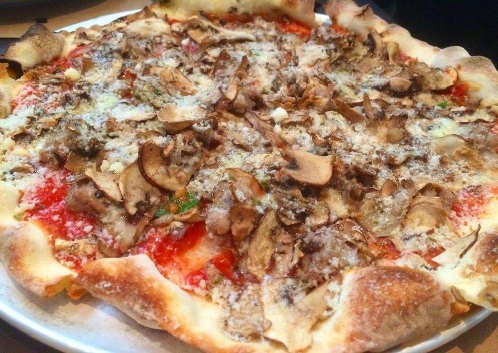 Roman Thin Crust Pie 2.jpg