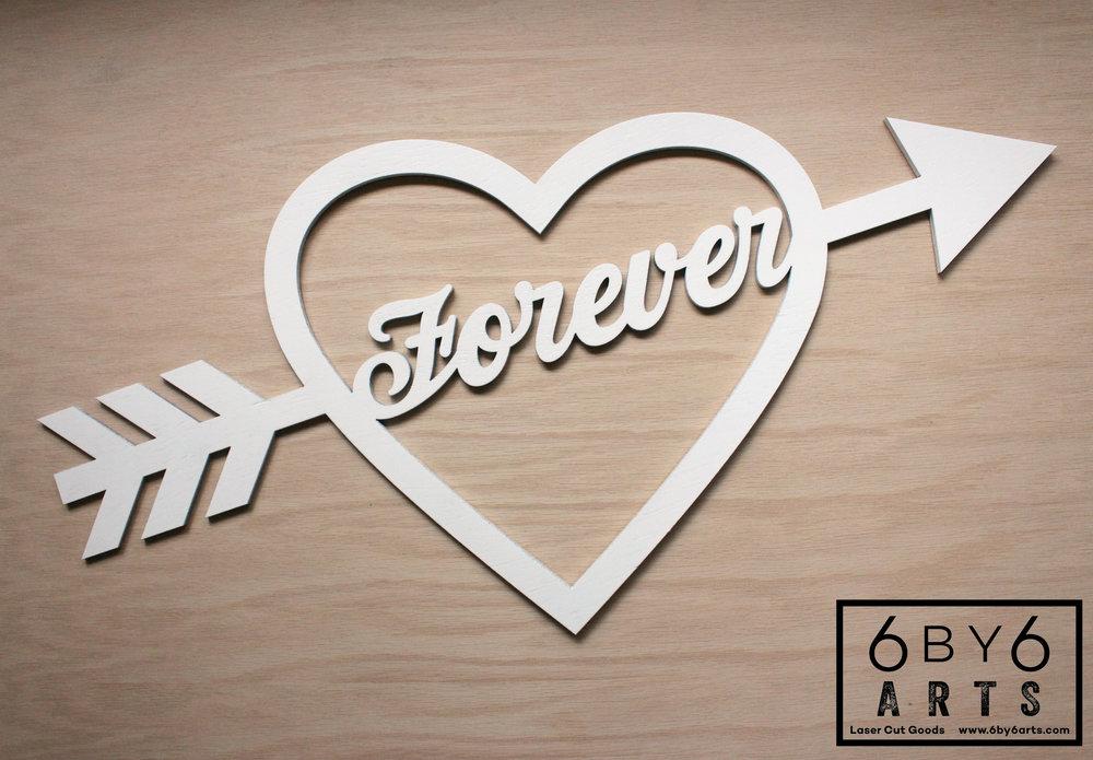 ForeverLarge1.jpg